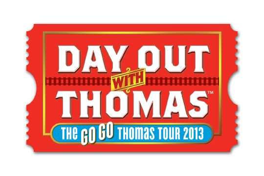 thomas ticket