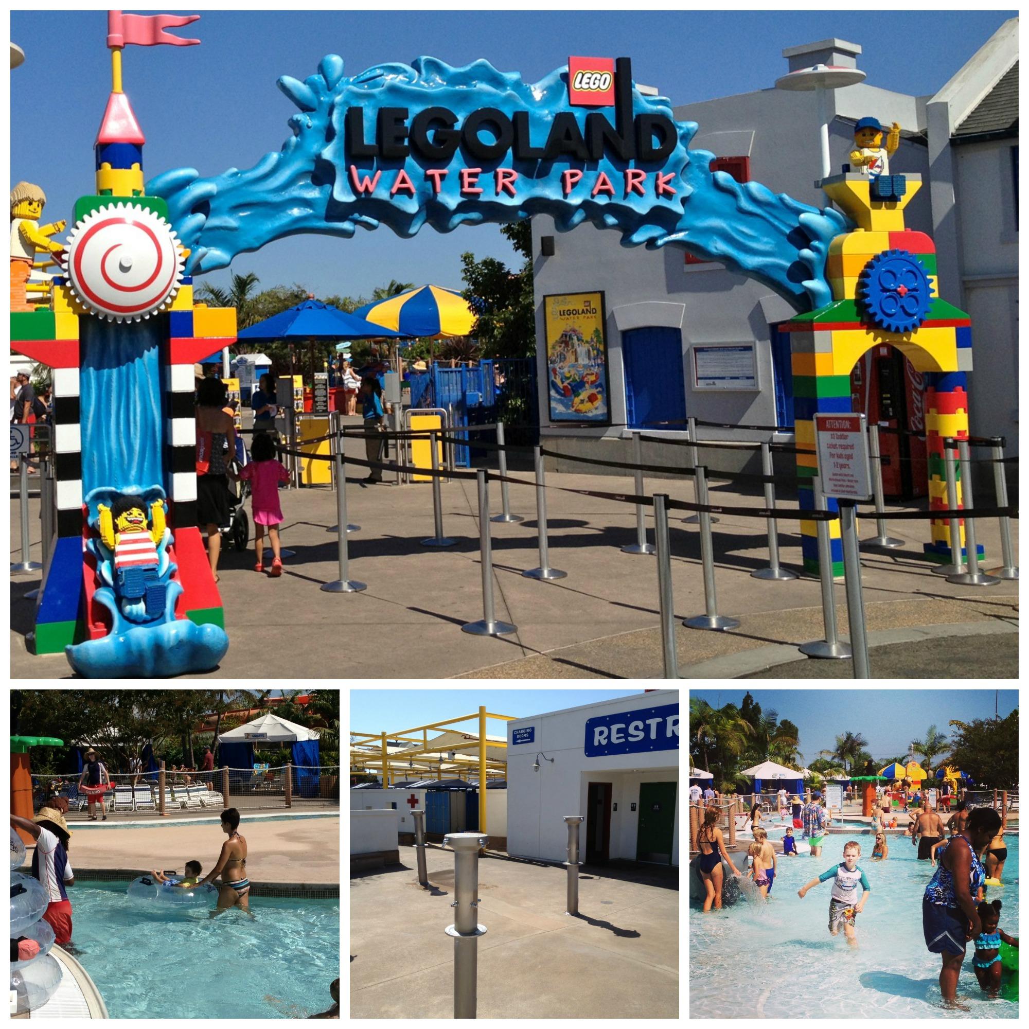 Legoland California Package Deals Lamoureph Blog