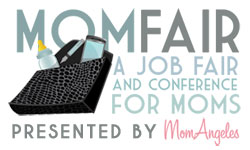 momfair-logo
