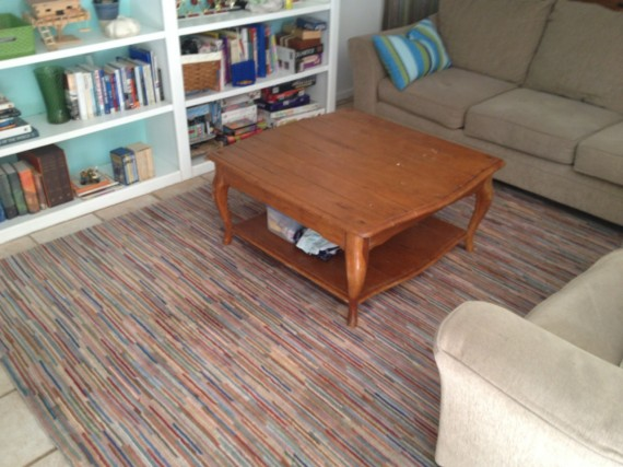 Rug Reunited Coit Rug Cleaning Review Agoura Hills Mom