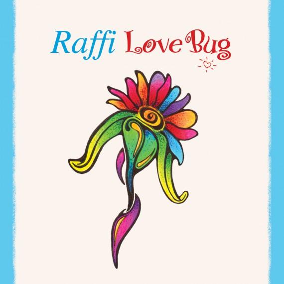 Raffi_LoveBug_LG