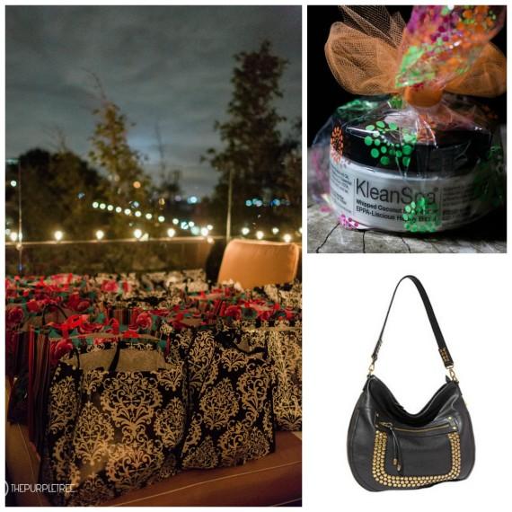 eppa gift bags