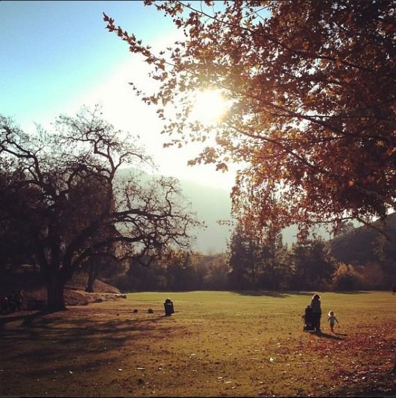 chumash park