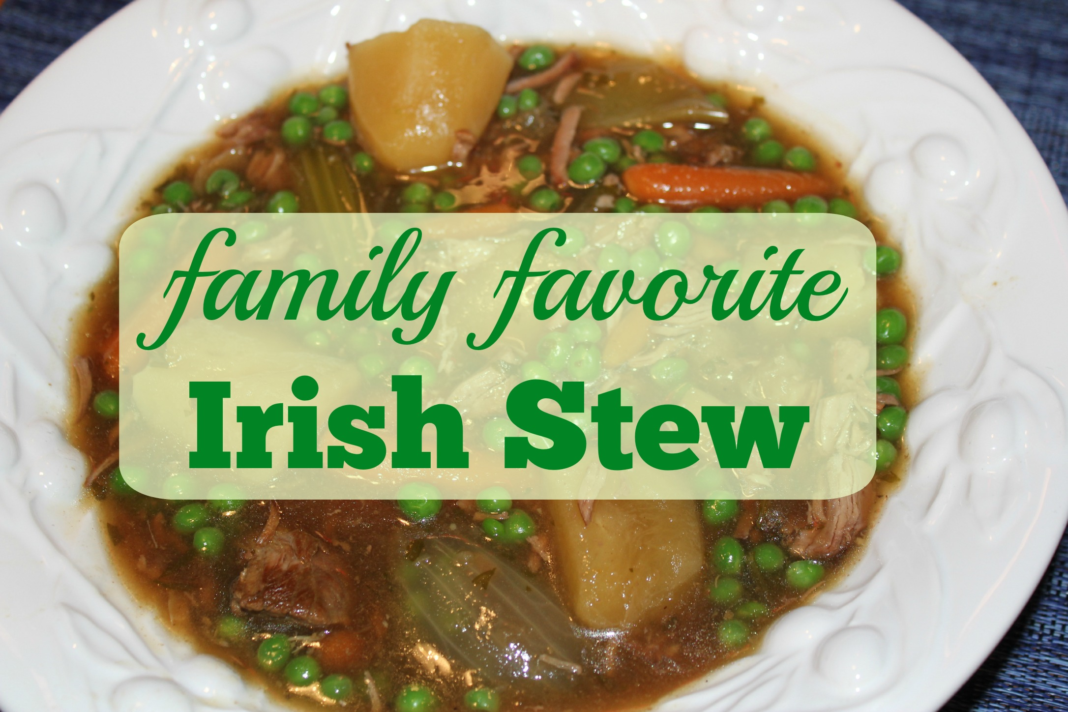 29344 also Sunderland S 10 Best Restaurants A Local Foodie S Guide besides Braised Lamb Shanks Eggplant besides Slow cooker root vegetables moreover The 10 Best Restaurants In Limerick Eating Out For Locals. on lamb shank stew with root vegetables