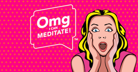 omg_meditate_girl_2