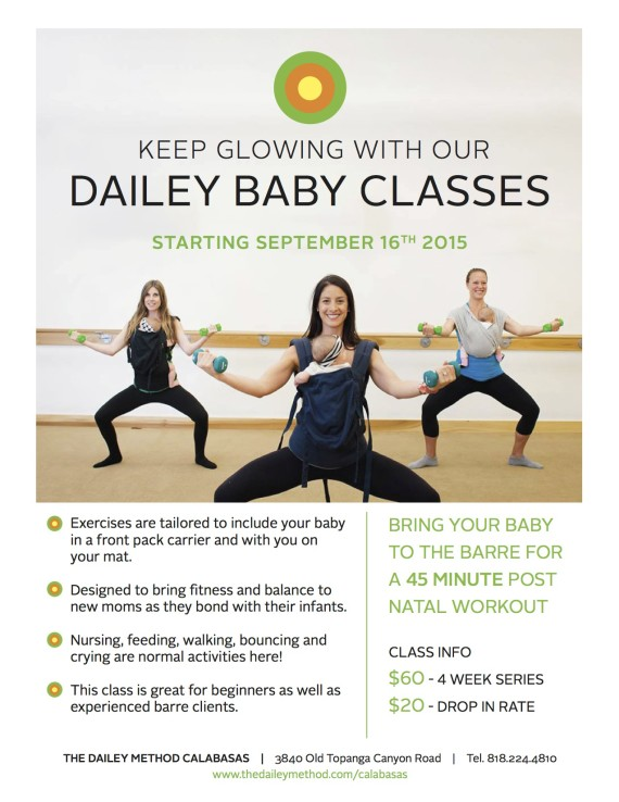 Dailey Baby Letter Flyer_Sept16_2015 copy