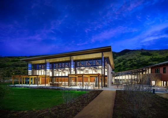 agoura hills recreation center new location