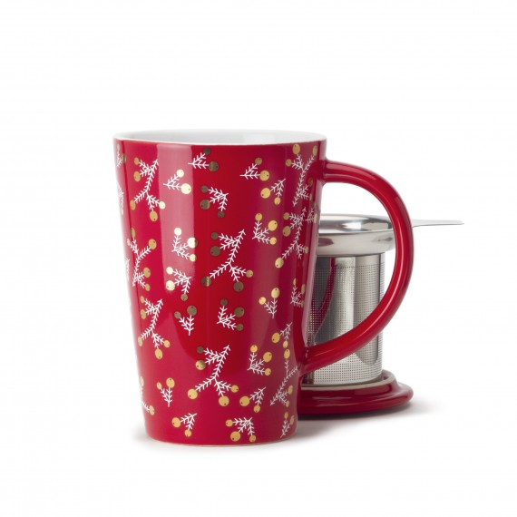 H15_PerfectMugs_Red_Berries
