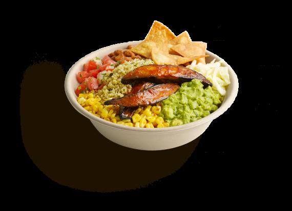bowl_burrito