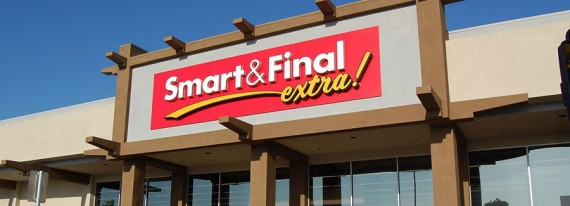 smart and final extra