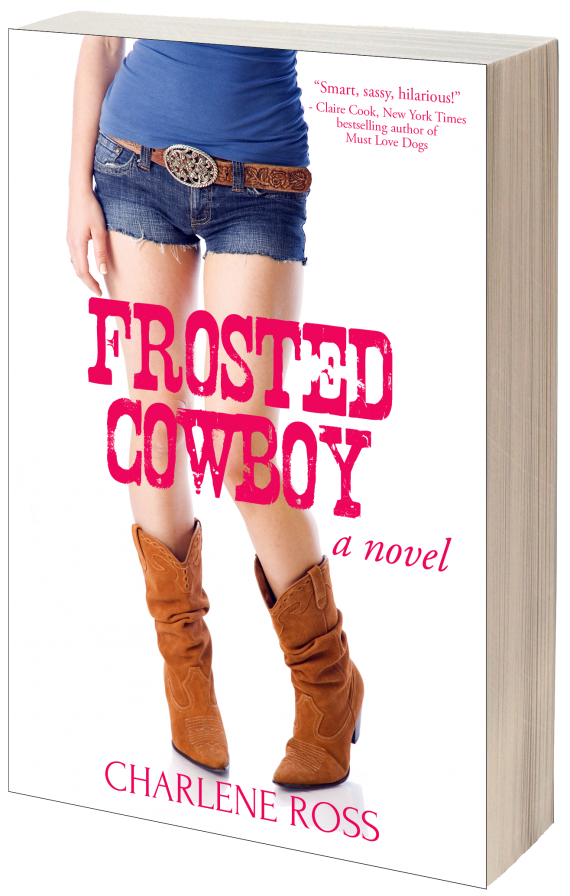 3d-cover-frosted-cowboy-large