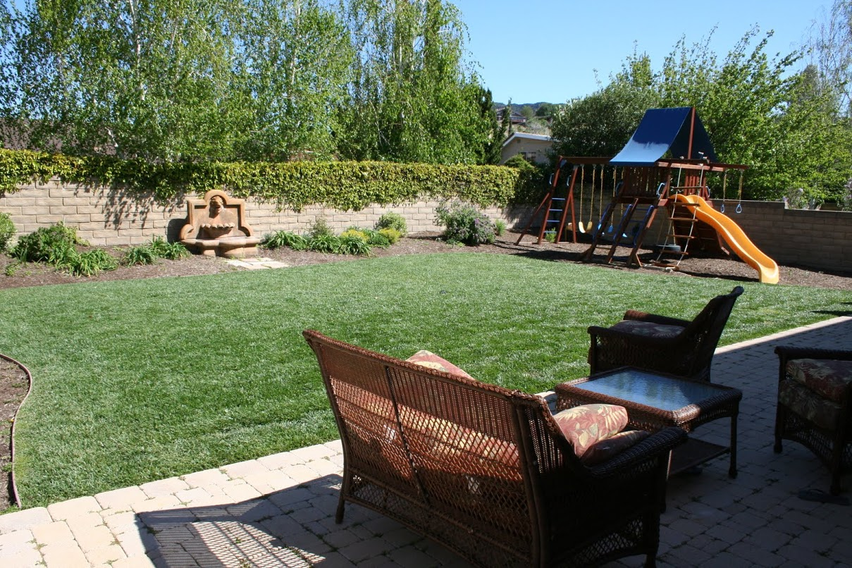 Free Shade Trees For Your House - Agoura Hills Mom