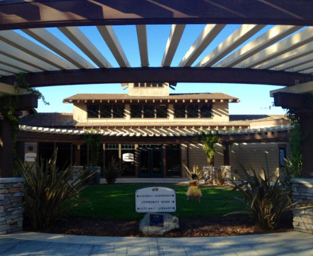 2rugby Agoura Hills Library Phone Number