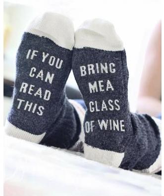 giftyou socks
