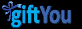 giftyou logo